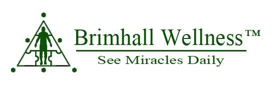 Brimhall Logo