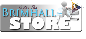 Enter the Brimhall Store